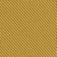Notitieboek goud glanzend met eigen logo