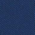 donkerblauw glanzend notitieboek bedrukken