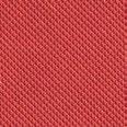 Notitieboek met eigen logo glanzend rood