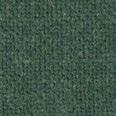 Notitieboek Jute look GREEN eco met eigen logo, ook geschikt als Growbook