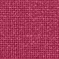 Notitieboek Jute look RED eco met eigen logo, ook geschikt als Growbook