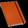Moderno notitieboek