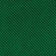 Groen notitieboek bedrukken
