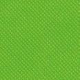 Licht groen notitieboek bedrukken