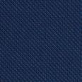 Modern notitieboek donkerblauw met eigen logo