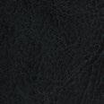 Zwart lederlook notitieboek bedrukken