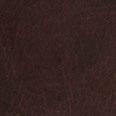 lederlook notitieboek donkerbruin bedrukken met eigen logo