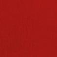 lederlook notitieboek rood met logo