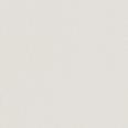 Lederlook notitieboek Wit met eigen logo