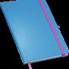 Viva notitieboek met logo