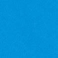 soft touch notitieboek blauw met eigen logo