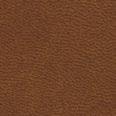 notitieboek soft touch bruin bedrukken