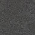 notitieboek soft touch donkergrijs met eigen logo