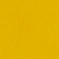 soft touch notitieboek geel bedrukken