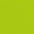 soft touch notitieboek licht groen bedrukken