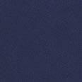 donkerblauw notitieboek bedrukken met eigen logo