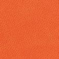 Soft Touch notitieboek met eigen logo