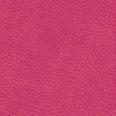 notitieboek soft touch roze bedrukken