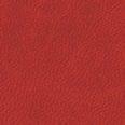 notitieboek soft touch rood bedrukken