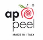 appeel logo