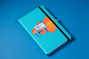 full colour druk op mix&match boek (2)