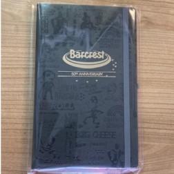 verpakking notitieboek