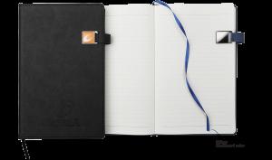 magneet-notebook