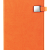 magneet-orange