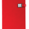 magneet-red